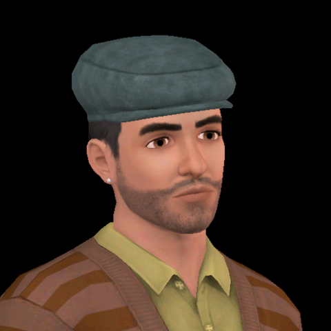 File:Aaron Lopez.png