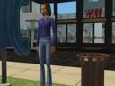 File:Gabrielle and shop (1).jpg