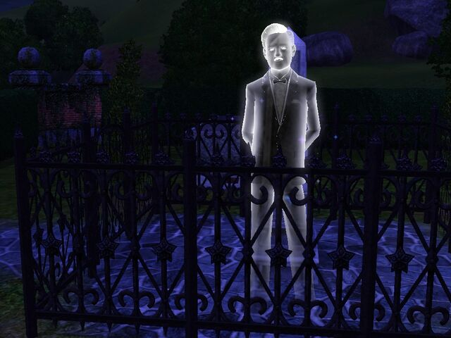 File:Ghost of Victor Goth-107.jpg