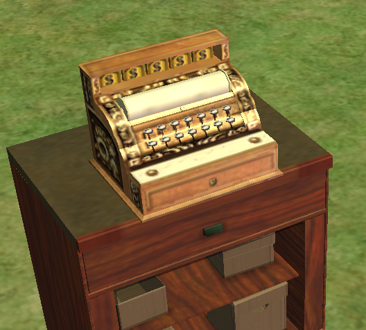 File:Ts2 aunt julianna's old moneymaker.png