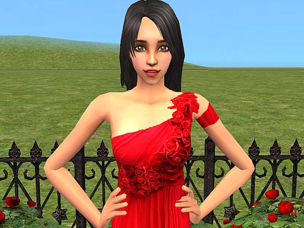 File:Bella's Story (Duy goby) screenshot 2.jpg