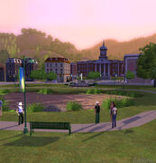Thesims3-118-1-