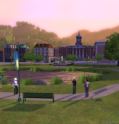 File:Thesims3-118-1-.jpg