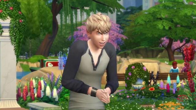 File:The-sims-4-romantic-garden-stuff--official-trailer-1519 24683211151 o.jpg
