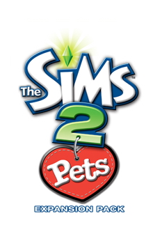 File:The Sims 2 Pets.jpg