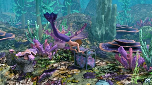File:Sims-3-paradisoen-dykke-3.jpg