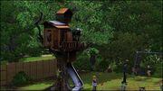 13963604 The-Sims-Slovenija-The-Sims-3-Generations-prikolica--jpg