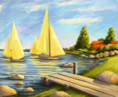 File:Painting large 8-1.png