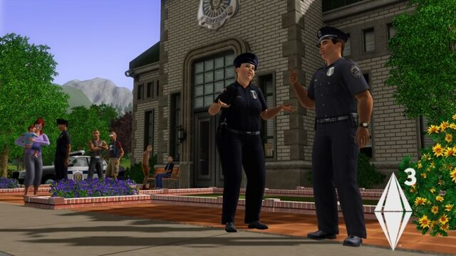 File:Thesims3-64-1-.jpg