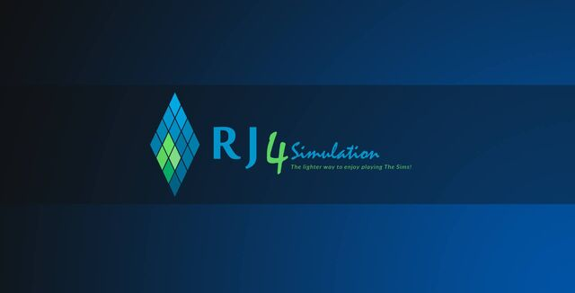 File:RJ4 Simulation logo June 2014.jpg