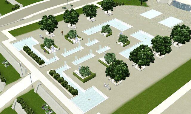 File:Legacy Park.jpg