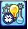 Lt rewards efficientinventor.png