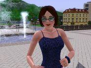 Edelaine Porter snapshot