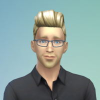 SimGuruMeatball's avatar