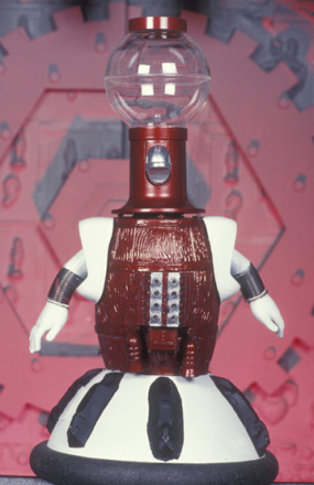 File:Tom servo.jpg