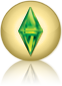 TS3SP8 Icon.png