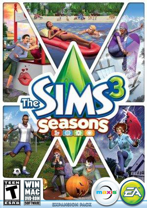 File:The Sims 3 Seasons Cover.jpg