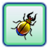File:Moodlet RareDelicacy.png