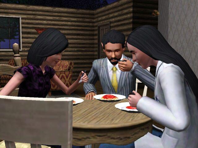 File:Vice Family Dinner.jpg