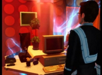 File:Doctor Who - The Sims 3 opening credits 22.jpg