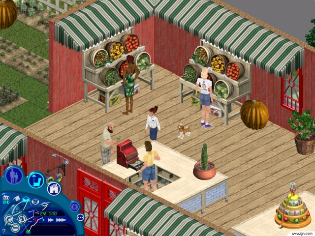 File:The Sims Unleashed 07.jpg