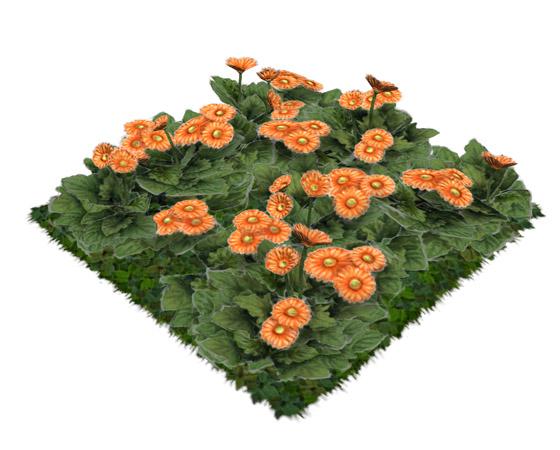 File:Gartenaccessoires-022-1-.jpg