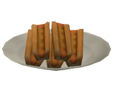 File:Grill-Tofu Dogs.png