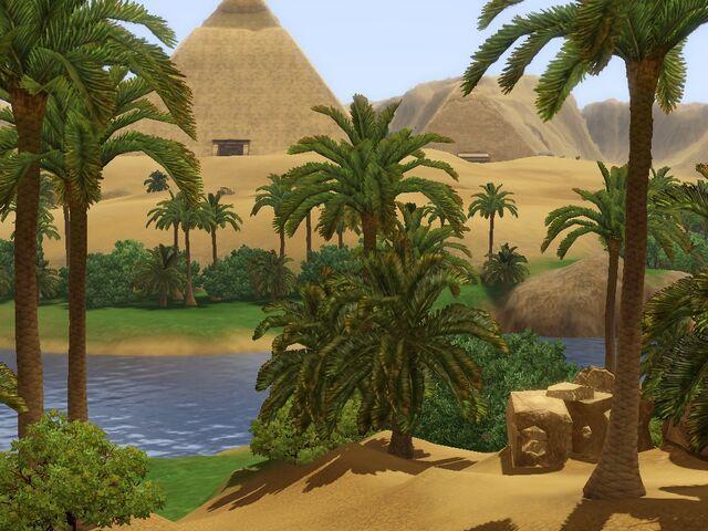 File:Oasis in Al Simhara.jpg