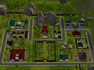 File:Takemizu Village.png