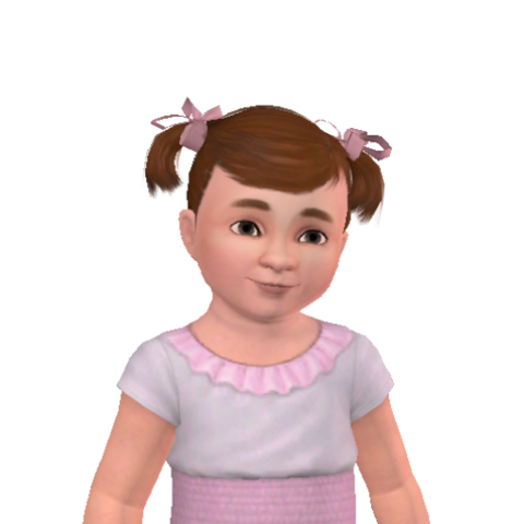 File:Tifanny O'Malley (Toddler).png