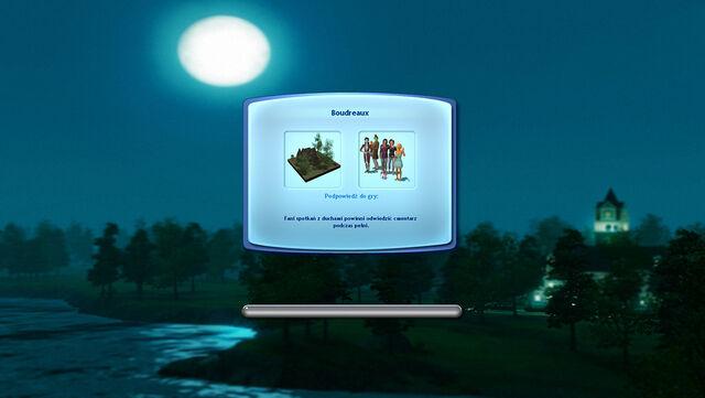 File:Moonlightshoresloadingscreen ts3snpolish.jpg