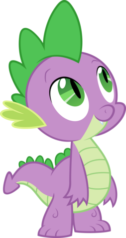File:Spike lookingup.png