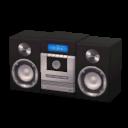 File:TS3-AudioLite.png