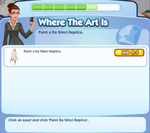 File:SimsSocial Goals WhereTheArtIs 06.jpg