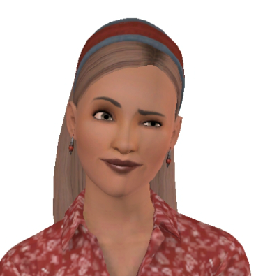 File:Maggie Gray.png