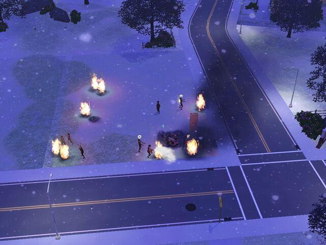 File:Meteor Death 2.jpg
