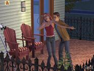 Sims2Kiss1