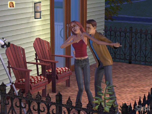 File:Sims2Kiss1.jpg