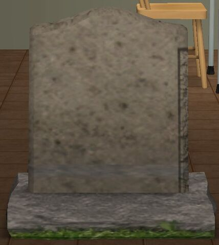 File:TombstoneLandD.jpg