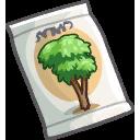 File:TreeSeedPack(TS4).png