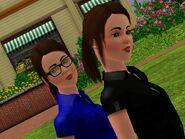 Jean and Leona (teen)