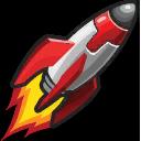 File:Skill TS4 Rocket Science.png
