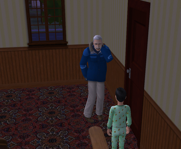 File:Ts2 fanon goth family k6ka picture 1.png