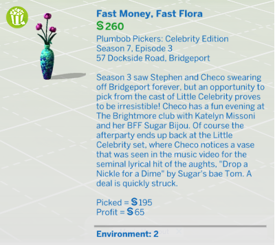 File:Fast Money, Fast Flora.png