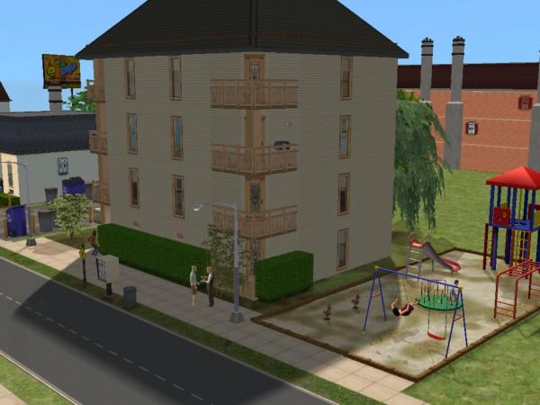 File:Sentinel Apartments.jpg