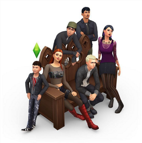 File:TS4 GT render 3.png