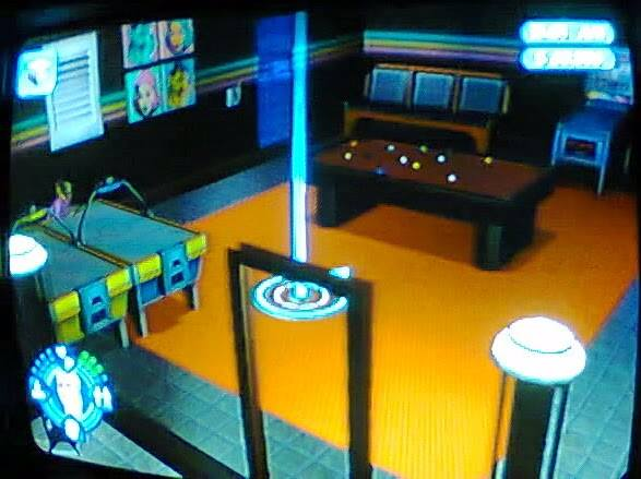 File:The Sims Bustin'Out (9).jpg