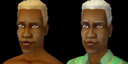 File:Luc Smith Adult & Elder.png