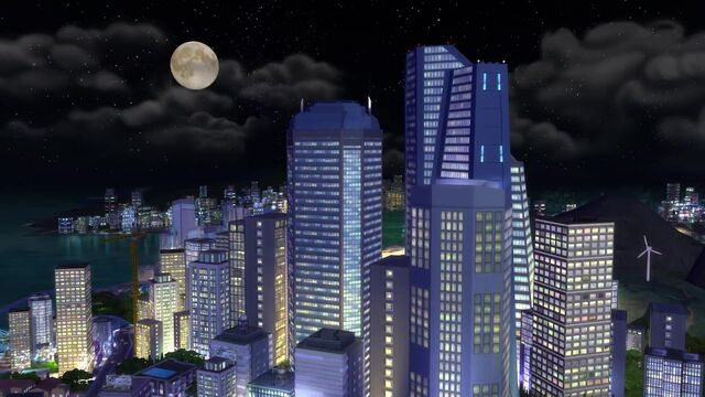 File:The-Sims-4-City-Living-Official-Trailer-1314.jpg