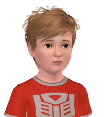 File:Melchior Reaper (child headshot).png